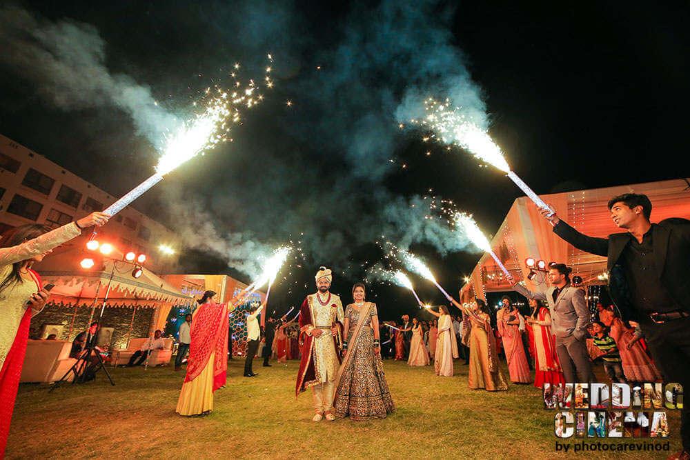 Best Destination Wedding Photographer in Udaipur