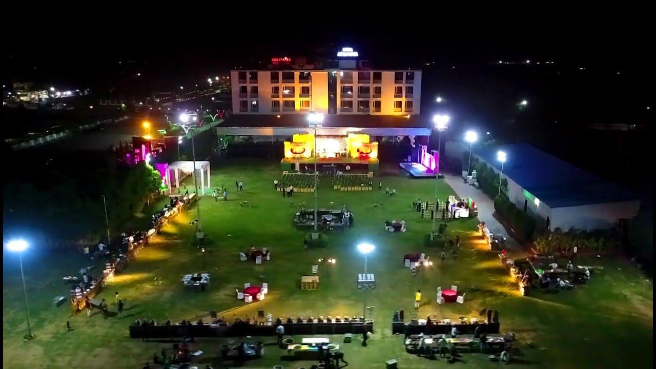 Best Cinematographer in Udaipur
